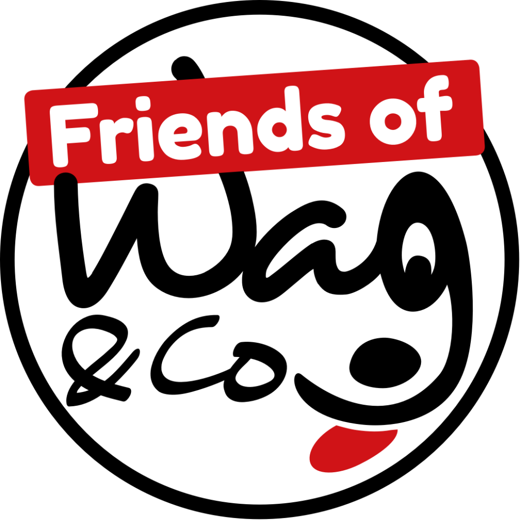 friends-of-wag_logo